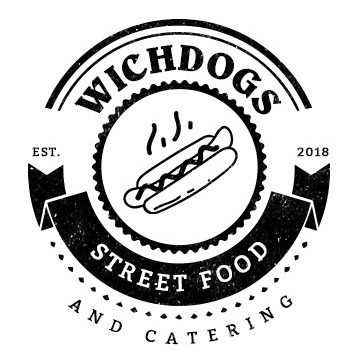 Wichdogs Street Food and Catering